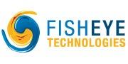 Fish Eye Technologies