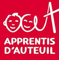 apprentis-auteuil