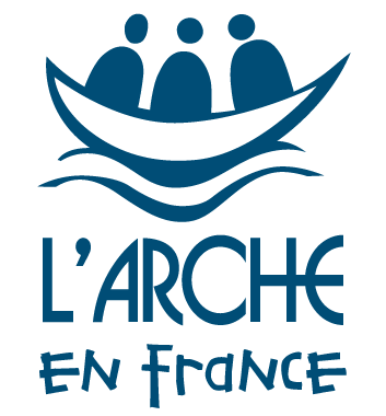 Arche en France