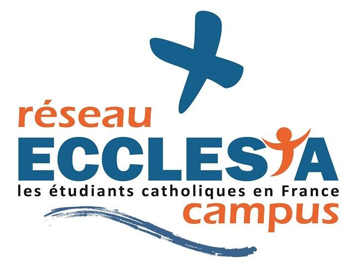 Ecclesia campus