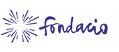 Fondatio